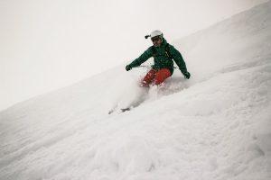 ski-auteur du blog